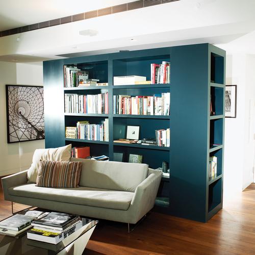this week i loved the hometrotter. Black Bedroom Furniture Sets. Home Design Ideas
